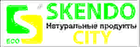 Skendo EcoCity